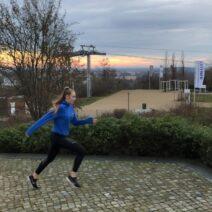 2020_12_25 im Kienbergpark - Nadine Jeschke