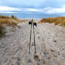 2021_01_09 am Strand von Dierhagen_2 - von Anja Miehlke