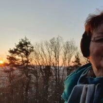 2021_01_09 auf der Lasur in Gera_1 - von Birgit Eichler