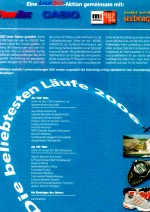 Auswertung-TOP-TEN-2006
