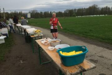 19. Spreewald-Marathon – Biosphärenreservatslauf Lübbenau