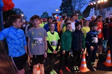 19. Spreewald-Marathon – Nachtlauf Lübbenau
