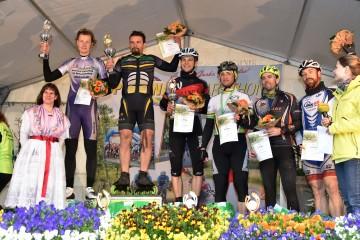 19. Spreewald-Marathon – 150 km und 70 km Radeln, Skate-Marathon & Nachtlauf Burg
