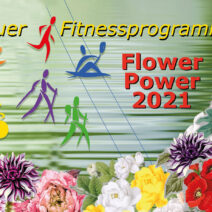 euer-fitnessprogramm