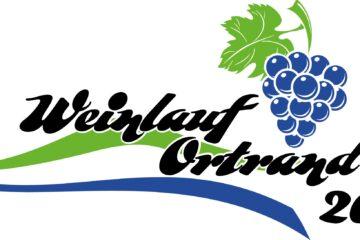 2. Weinlauf Ortrand 2022